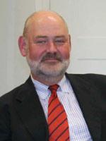 Kurt Degenhard